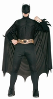 BATMAN ( maat m-l-xl )