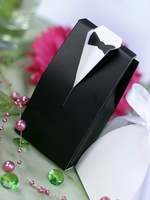 GIFT BOX GROOM